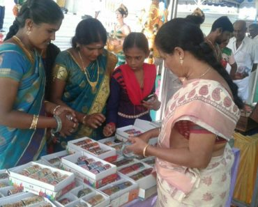 madurai-events-bangles-05