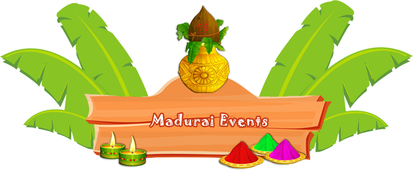 Madurai-Events-logo